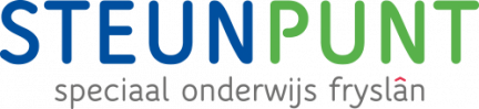 Logo-Steunpunt