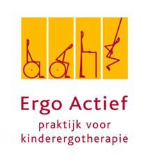 ergo_actief